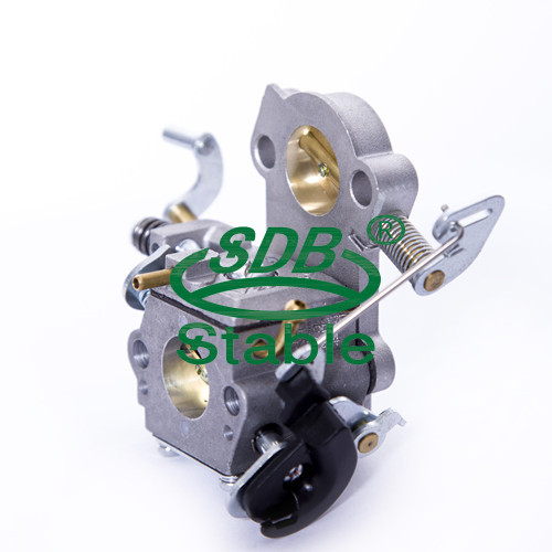 Chainsaw Carburetor For Sale Fits For Husqvarna or Zomax 7500 Stratified Scavenging 2-stroke Engine