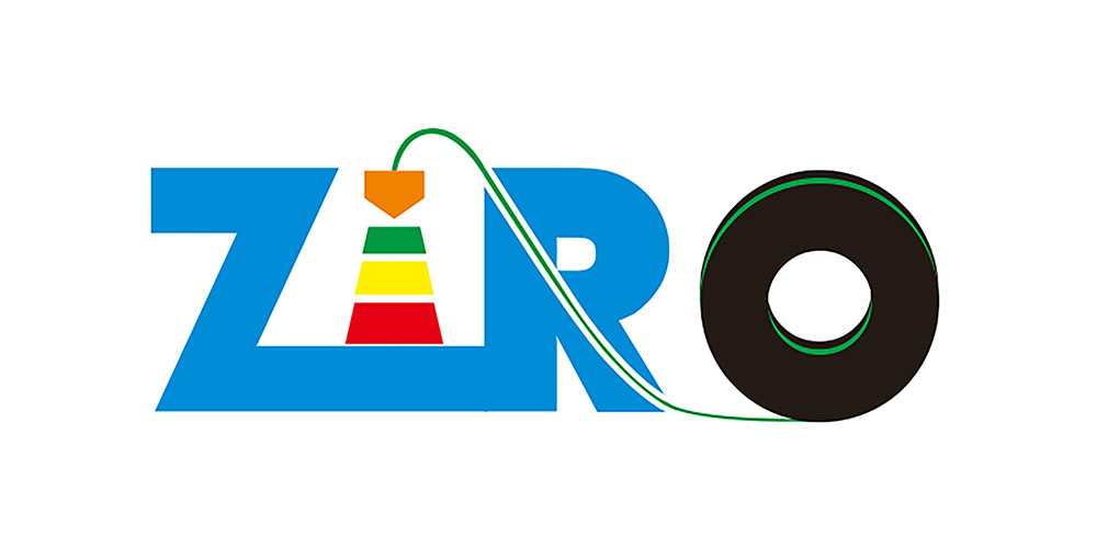 ZIRO 3D Printer Filament Shop