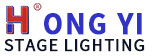 Hong Yi Stage Lighting