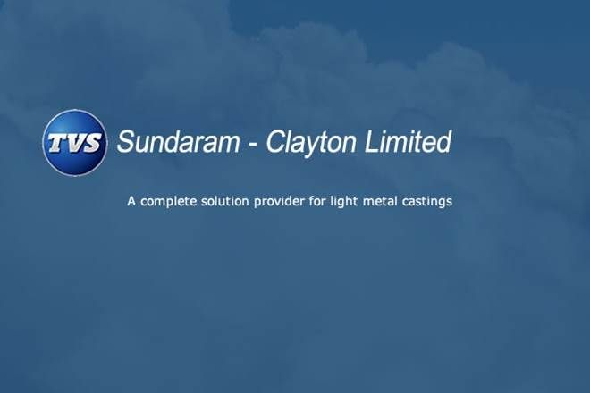 Sundaram-Clayton opens first overseas plant in US